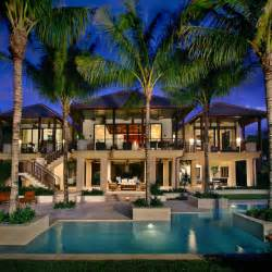 houzz home design inc indeed captiva house tropical exterior other metro by k2 design group inc