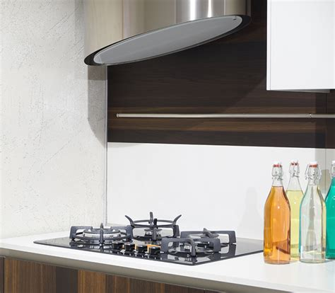 outlet cucine snaidero stunning cucine snaidero outlet photos amazing house