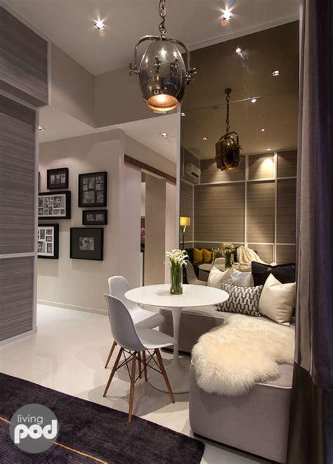 Small Apartment Decorating Small Apartment Interior Design Tips Livingpod Best Home