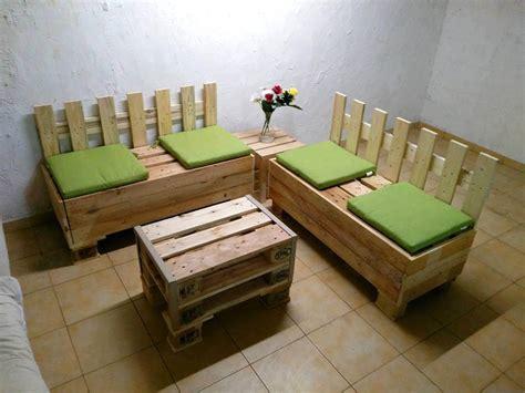 pallet furniture corner sofa 20 wonderful pallet ideas using pallets wood 101