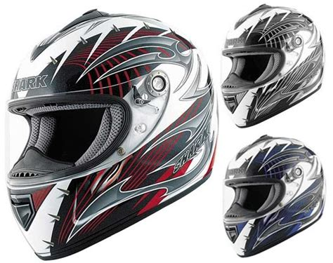 Promo Knalpot Racing Knalpot Racing Evo Vector For R15 Xabre Cbr new price motor style daftar harga helm shop manuals big