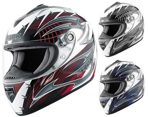 Harga Apparel Motor by New Price Motor Style Daftar Harga Helm Shop Manuals Big