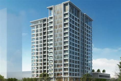 2 Bedroom 1 Bath Apartments the wilshire high rise river oaks rk houston luxury real