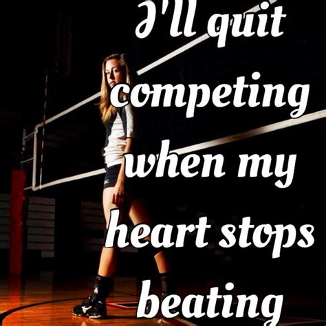 Tshirt Nike Just Do It Never Quit 25 best quotes on inspirational