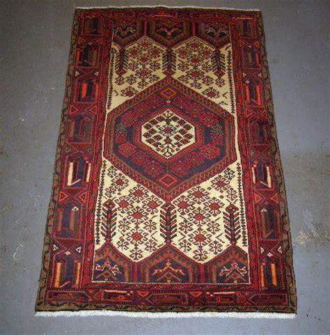 Hamadan 2493 Persian Rug Cleaning Repairing Area Rug Cleaning Dc