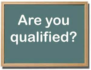When Can I Apply For Social Security Disability Benefits by Disability Insurance Qualifications