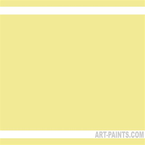buttercup color buttercup yellow ceramic ceramic paints dh58 buttercup