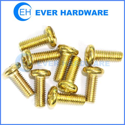 fasteners for electrical connections electrical box screws panel fasteners steel switch wiring
