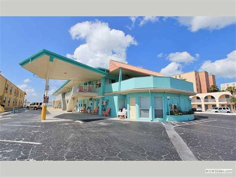 sea rocket st pete clearwater vacation rentals