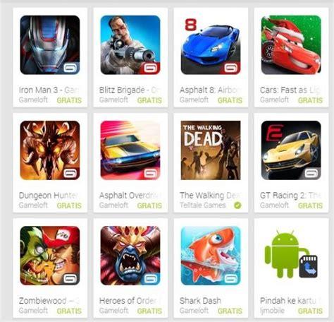 cara membuat game android langsung dari hp cara download game dari internet ke hp republicdagor