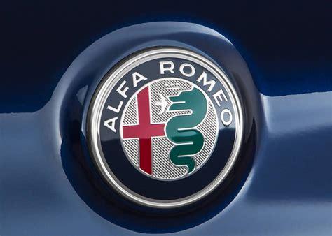 vintage alfa romeo logo 100 vintage alfa romeo logo alfa romeo wallpapers