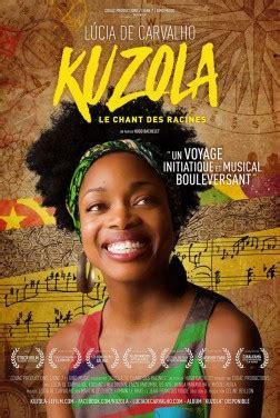 film 2019 résistantes complet film streaming vf kuzola le chant des racines 2018 en streaming vf film