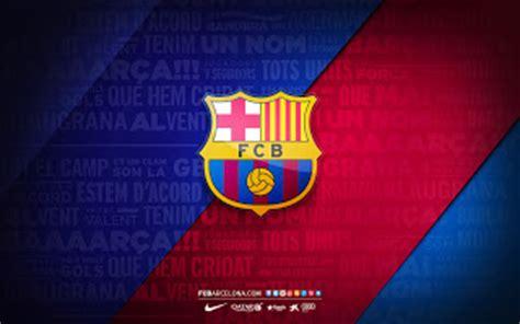 barcelona wallpaper border barcelona football club wallpaper football wallpaper hd