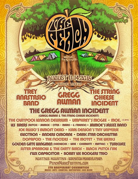 bands in the backyard tickets bands in the backyard 2017 lineup addition front gate
