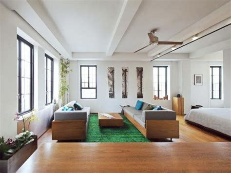 studio apartment solutions tiny studio apartment with ingenious interior design solutions
