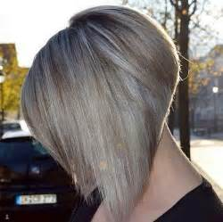inverted bob hairstytle for 22 inverted bob hairstyles popular haircuts