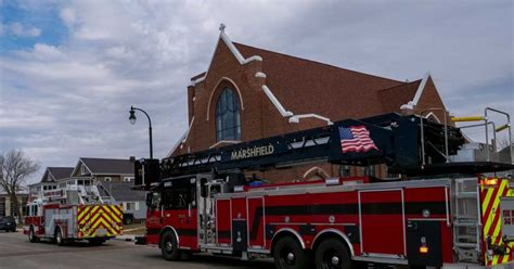 Reported Cause Of Leaked by Gas Leak Reported At Wesley United Methodist Church Onfocus