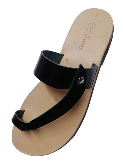 sandals select sandals select 28 images spenco yumi select leather s