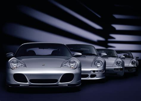 porsche history auto zone for speed lovers porsche history sports cars