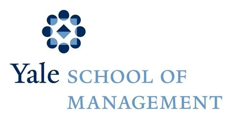 How Much Is Yale Mba Tuition by Yale Mba Goals