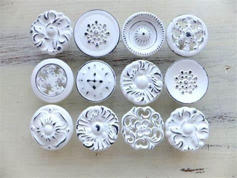 shabby chic knobs the 172 best images about firstfinds hardware store shabby