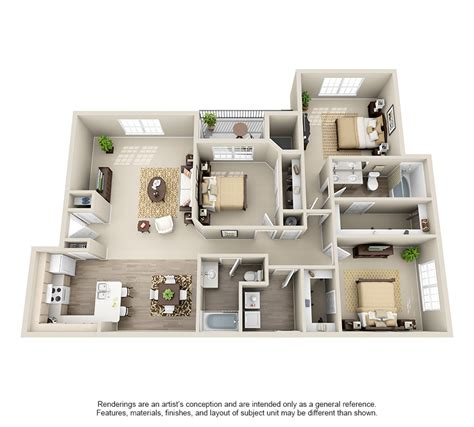 3 bedroom apartments in okc 3 bedroom apartments in okc 28 images heritage park