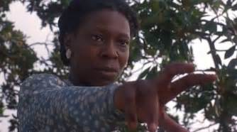 celie the color purple quotes from the color purple quotesgram