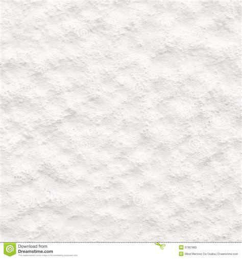 white concrete wall white concrete wall texture stock photo image 37997860