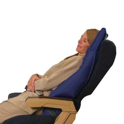Class Sleeper Pillow by Travel Pillows Class Sleeper Travel Pillow