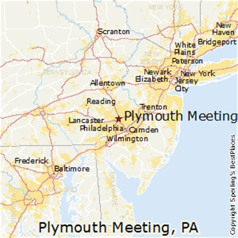 plymouth meeting zip best places to live in plymouth meeting pennsylvania