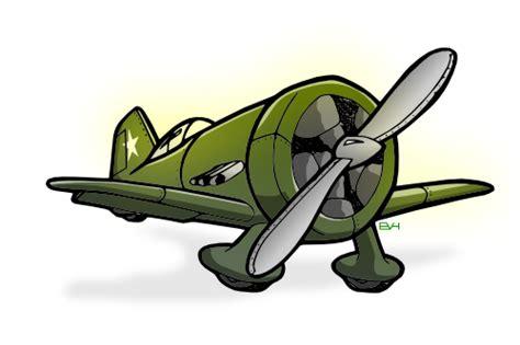 doodlebug airplane doodle 4 war plane doodle a day