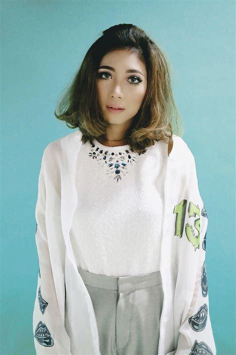 Warna Stopmap Buat Ngelamar Kerja by 5 Fashion Indonesia Wajib Kamu Follow