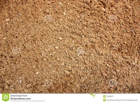 sand up royalty free stock photography image 10858227