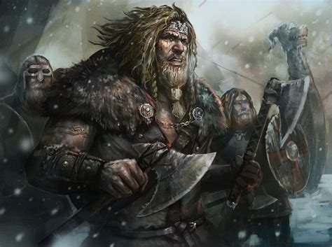 vikings on pinterest pictures of viking warriors group 65