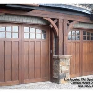 Mission Style Garage Doors 25 Best Ideas About Carriage Garage Doors On Carriage Style Garage Doors Garage