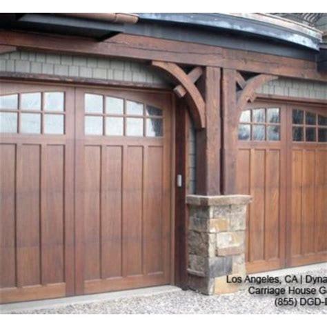 craftsman style garage doors craftsman style garage doors home decor ideas interior