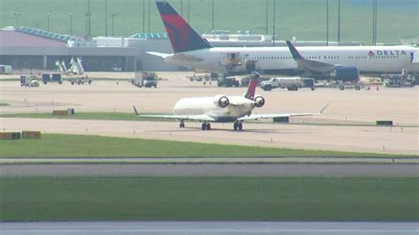 cvg strides airfare expensive but lower than before wkrc