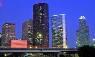 How From To Houston Houston Tourism Best Of Houston Tx Tripadvisor