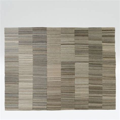 armani casa rugs 43 best armani casa images on curtain fabric carpet and rugs