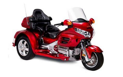 trikes eml trikes sidecars