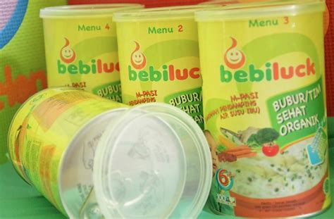alat dan bahan membuat bubur kacang hijau memiih makanan mpasi bayi