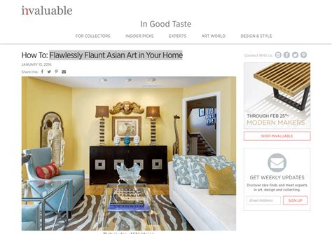 home staging blog success stories design articles by flawlessly flaunt asian art in your home st louis