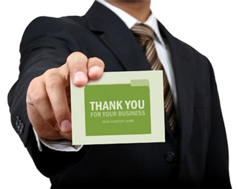 professional thank you notes funeral thank you notes