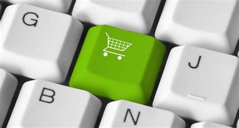 Reklamation Musterbrief Defekt Ware Ware Aktienhandelsplattform