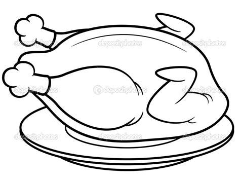 chicken sandwich coloring page buzz coloring 18 dessins de coloriage poulet 224 imprimer