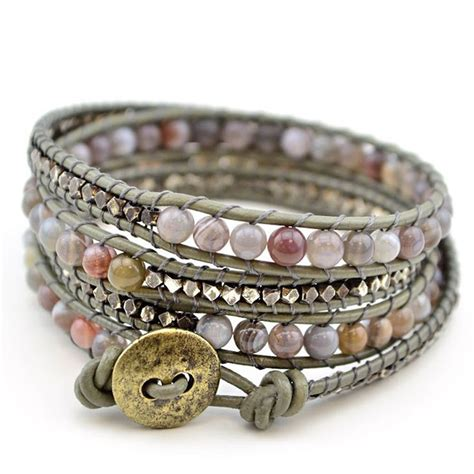 Wrap Bracelet 25 best ideas about wrap bracelets on beaded