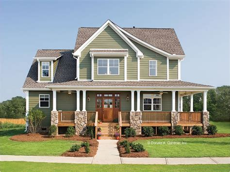 4 Bedroom Homes Eplans Craftsman House Plan Glorious Farmhouse 2490 Square And 4 Bedrooms From Eplans