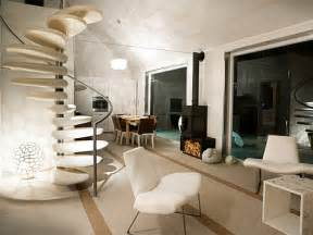 Modern Interior Design For Small Homes New Home Designs Home Interior Stairs Designs Ideas
