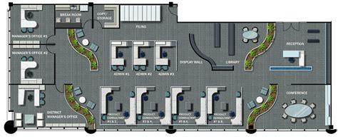 Interior Designer Colorado Springs » Ideas Home Design