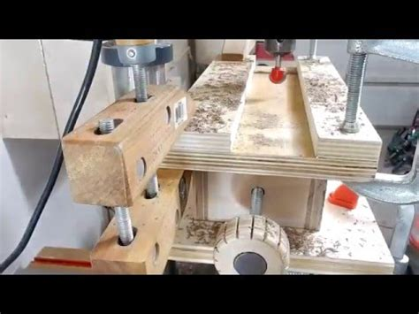 easy woodworking projects youtube